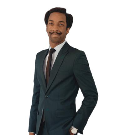 Didier OKPO